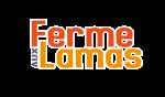 Logo-Ferme aux lamas