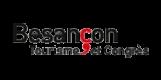 logo-Besancon-Tourisme