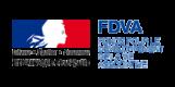 logo-FDVA