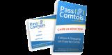 logo-pass-comtois